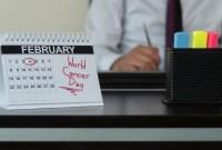 Sejarah Hari Kanker Sedunia yang Diperingati Setiap Tanggal 4 Februari