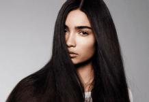 8 Cara Menebalkan Rambut dengan Bahan Alami