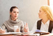 9 Cara Bijak Memberikan Kritikan pada Orang Lain
