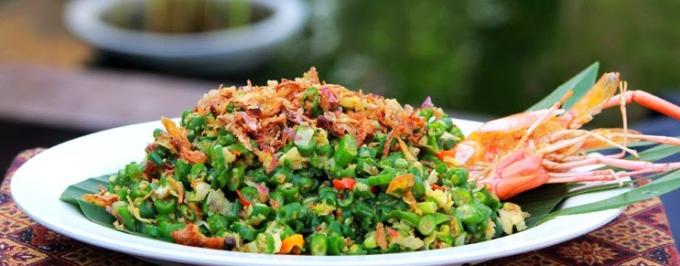 23 Makanan Khas Bali Super Enak, Kamu Harus Coba!
