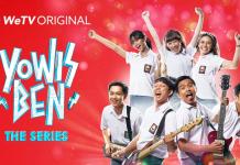 Rekomendasi Webseries Komedi Indonesia yang Siap Menghiburmu