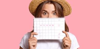 8 Penyebab Menstruasi Tak Kunjung Usai, Harus Diwaspadai!