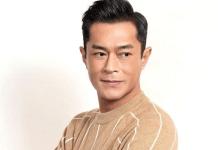 Biodata Louis Koo, Aktor dan Produser Film Asal Hong Kong
