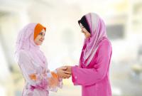 6 Etika Memberi Nasihat dalam Islam