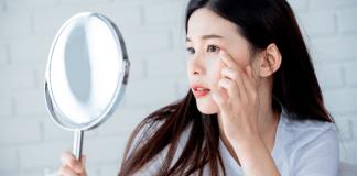 7 Dampak Buruk Akibat Sering Gonta-ganti Skincare