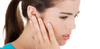 Kenali 7 Gejala Infeksi Telinga yang Membahayakan