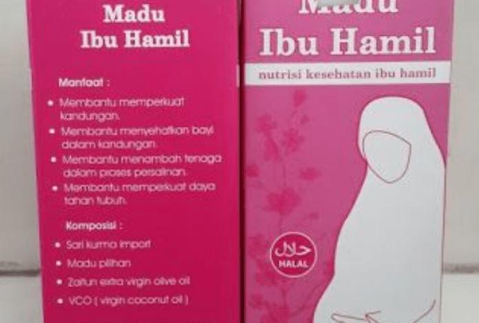 Madu bisa dikonsumsi oleh siapa saja, tak terkcuali oleh ibu hamil. Bahkan, ada beberapa merek madu yang baik dikonsumsi ibu hamil, loh.