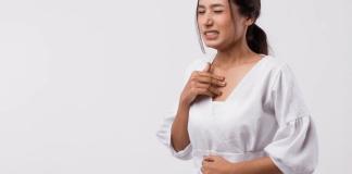 7 Tips Agar Puasa Lancar Bagi Penderita GERD