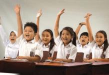 Hak dan Kewajiban Anak di Sekolah yang Wajib Dipatuhi