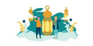 5 Tips Agar Bisnis Tetap Bertahan di Bulan Ramadhan