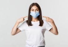 Hati-hati Masker Medis Palsu, Kenali Cara Membedakannya!