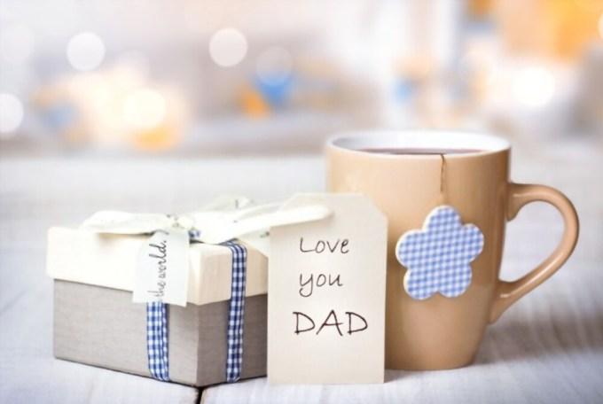 50 Kata Kata Ucapan Ulang Tahun Untuk Ayah Yang Menyentuh Hati Seruni Id