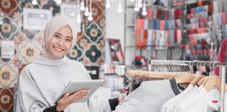 10 Peluang Usaha di Bulan Ramadhan untuk Menambah Penghasilan