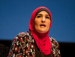 5 Tokoh Wanita Palestina yang Tangguh dan Menginspirasi