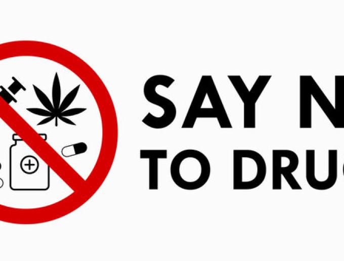 Sejarah Peringatan Hari Anti Narkotika Internasional