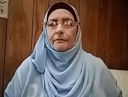 Wanita Amerika Putuskan Jadi Mualaf Setelah Menyaksikan Serial TV Turki