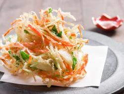 Resep Kakiage, Bakwan Sayur ala Jepang yang Crispy dan Gurih