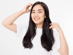 7 Vitamin untuk Menyehatkan Rambut