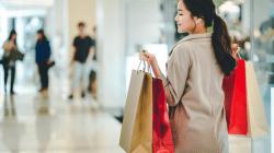 5 Kebiasaan Sepele yang Dapat Memunculkan Perilaku Konsumtif