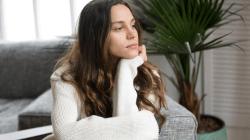 Dianggap Buang-buang Waktu, Ini 8 Manfaat Melamun bagi Kesehatan