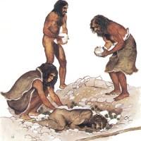 RITOS FUNERARIOS ANCESTRALES