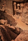 PETRA National Geographic