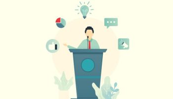 Pidato Persuasif: Contoh, Pengertian & Penjelasan ...
