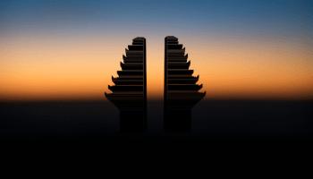 kerajaan-majapahit-sejarah-awal-kemunculan-silsilah-kejayaan-dan-keruntuhan