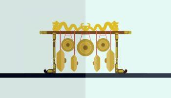 seni-musik-tradisional
