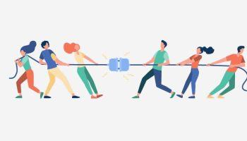 Dinamika-Persatuan-dan-Kesatuan-NKRI-dari-Masa-ke-Masa