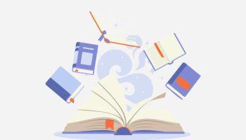sosiologi-sastra