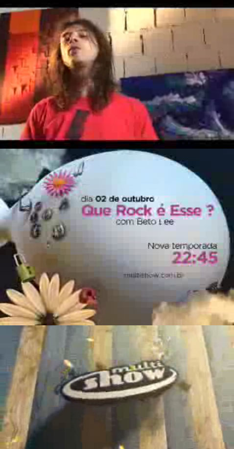 2008_10_02_rock_multishow