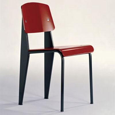 standard-chair