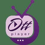 OTT Player для LG Smart TV