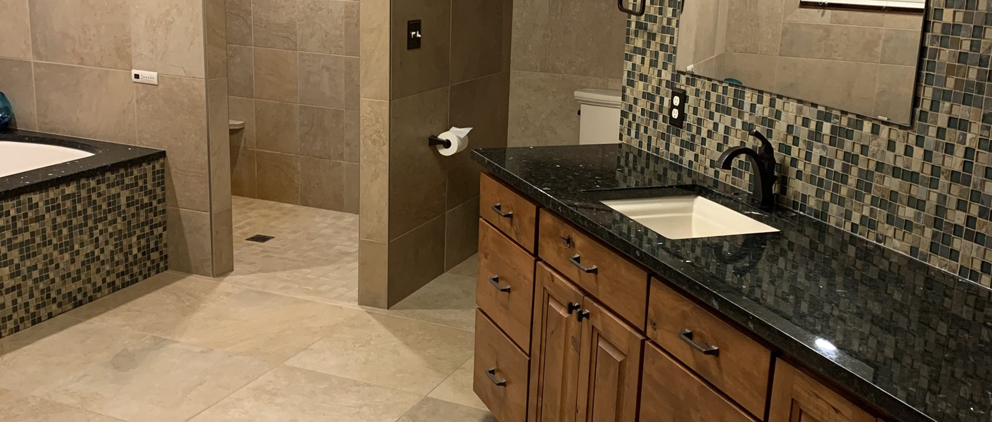 servais tile stone family owned