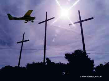 172_easter_flight