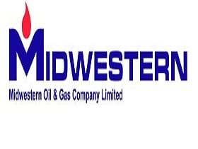Photo of Midwestern Oil and Gas JV Secondary school And University Scholarship 2020/2021