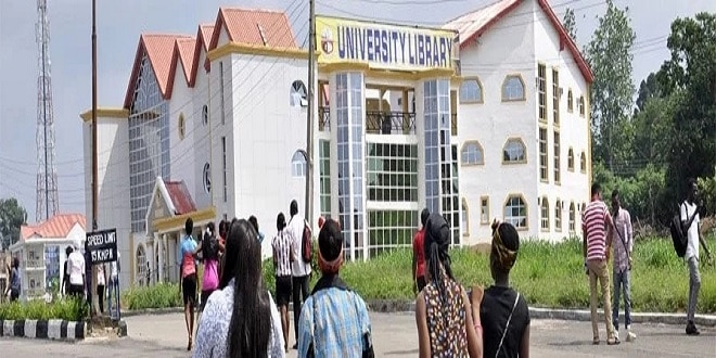 Photo of Why you should consider School Fees while Registering for JAMB