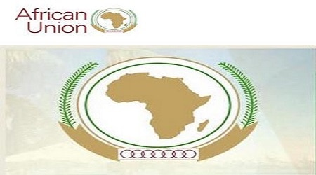 African Union scholarship: AUC/Chinese Government Scholarship