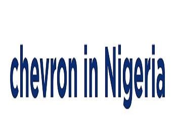 Chevron internship