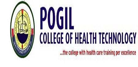 POGIL College of health technology