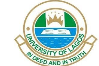 Photo of Tips From UNILAG Post UTME Past Questions