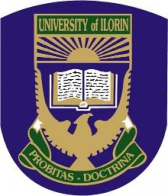 Photo of University of Ilorin Courses And Admission Requirements