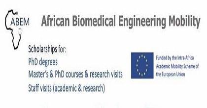 ABEM Scholarships