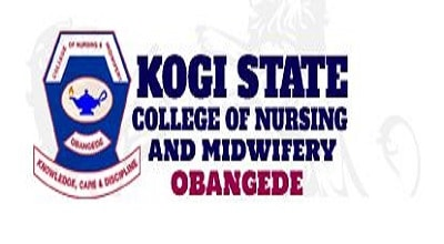 kogi state college of nursing admission
