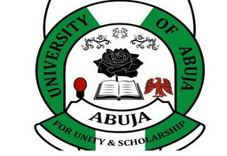 Photo of UNIABUJA Admission List for 2019/2020 Session
