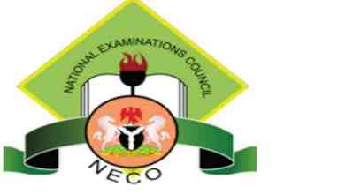 Photo of National Common Entrance Examination (NCEE) Timetable 2020