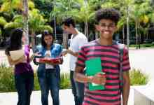 Photo of Tips For NNPC/TOTAL Scholarship And Past Question