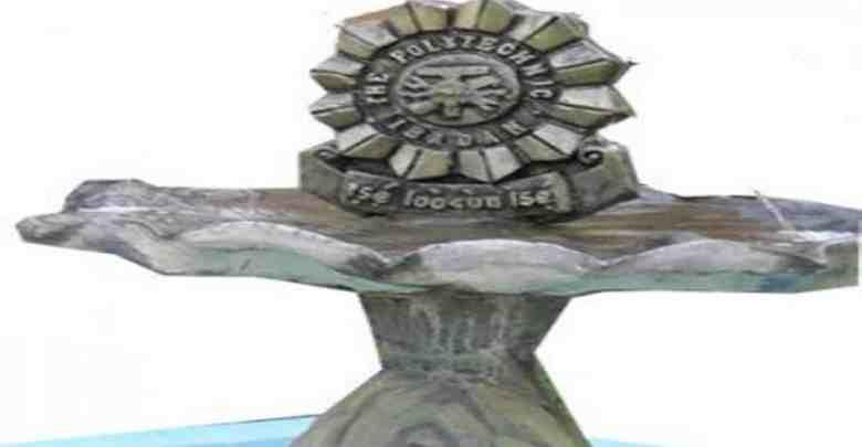 Ibadan Polytechnic Courses And Cut Off Mark 2019 2020 Servantboy