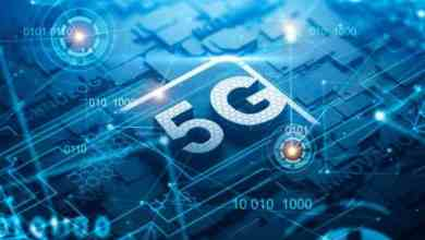 Photo of Conspiracy About 5G | Nigerian Physicist View